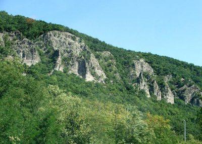 Borda-hegy_andezit